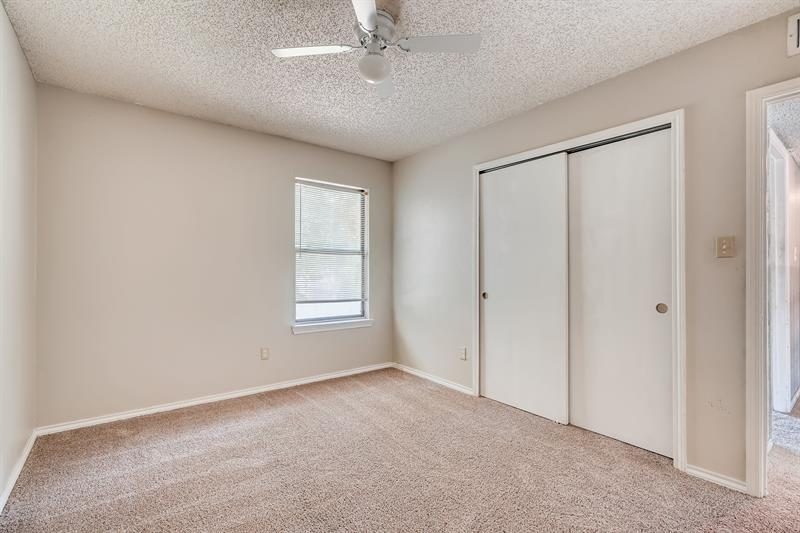 Photo of 4749 Shadyway Drive, Arlington, TX, 76018