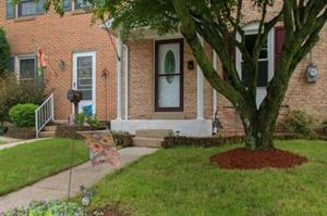 Home for rent in Pennsburg, PA
