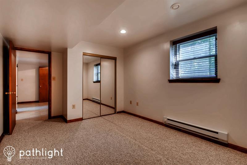 Photo of 3929 Lumo Circle, Randallstown, MD, 21133