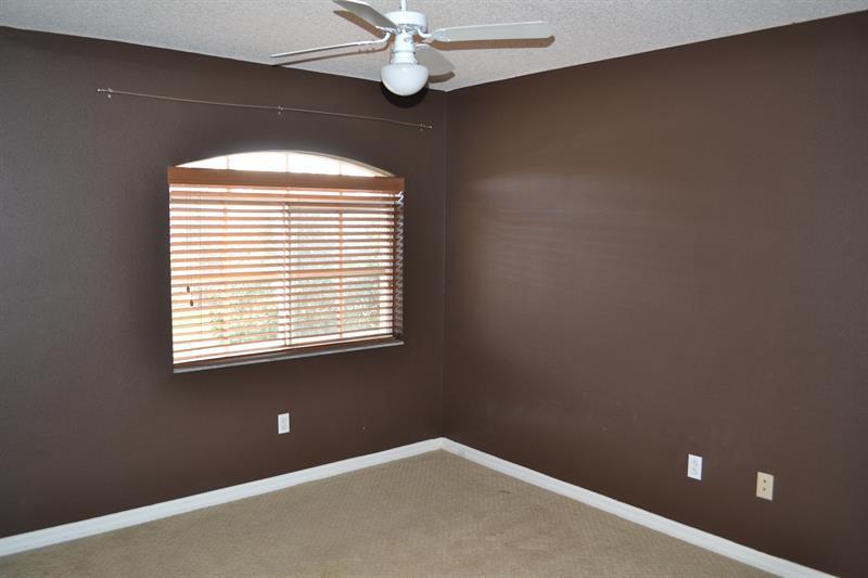 Photo of 341 Kirkhill, Ocoee, FL, 34761