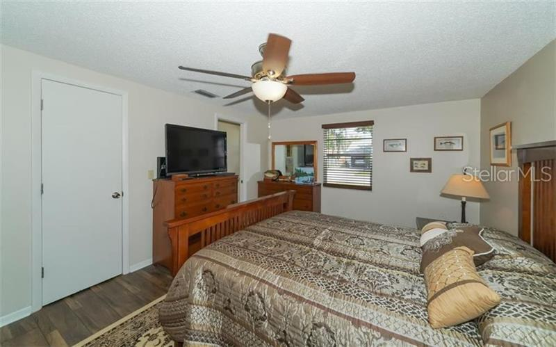 Photo of 7770 Wright Avenue, Sarasota, FL, 34231