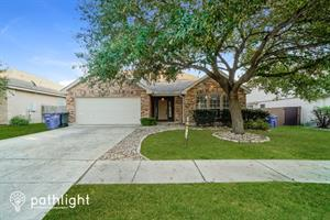 Home for rent in New Braunfels, TX