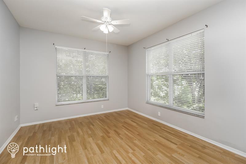 Photo of 5690 Magnolia Bloom Terrace, OVIEDO, FL, 32765