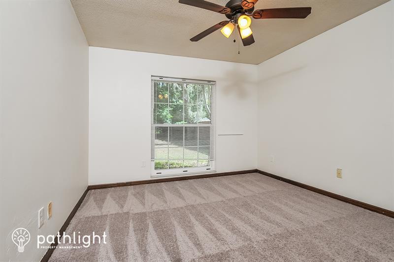 Photo of 2418 Stonehill Ave, Valrico, FL, 33594