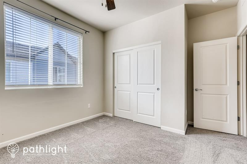Photo of 2165 Ulster Street Denver, CO 80238