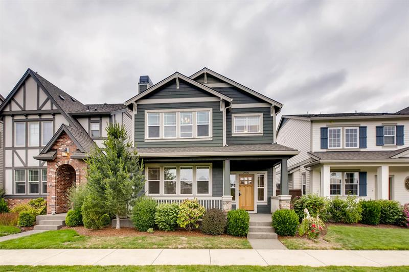 Photo of 29016 SW Monte Carlo Ave, Wilsonville, OR, 97070