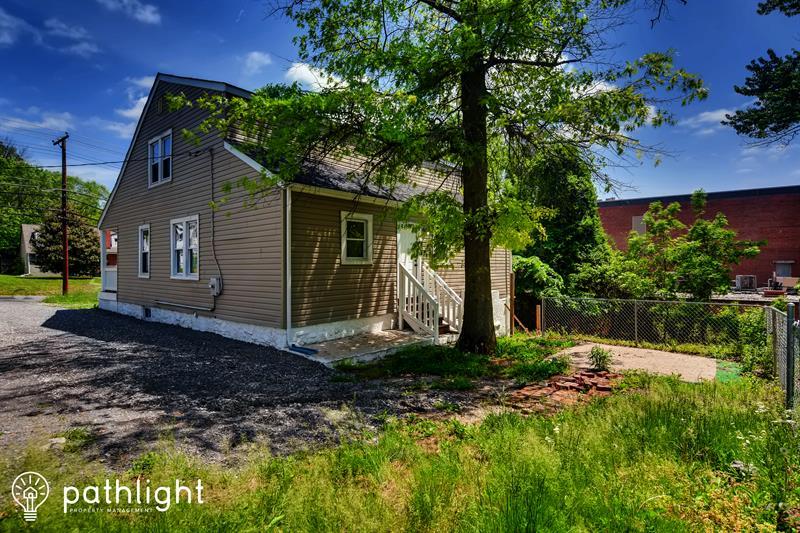 Photo of 6605 Windsor Mill, Gwynn Oak, MD, 21207
