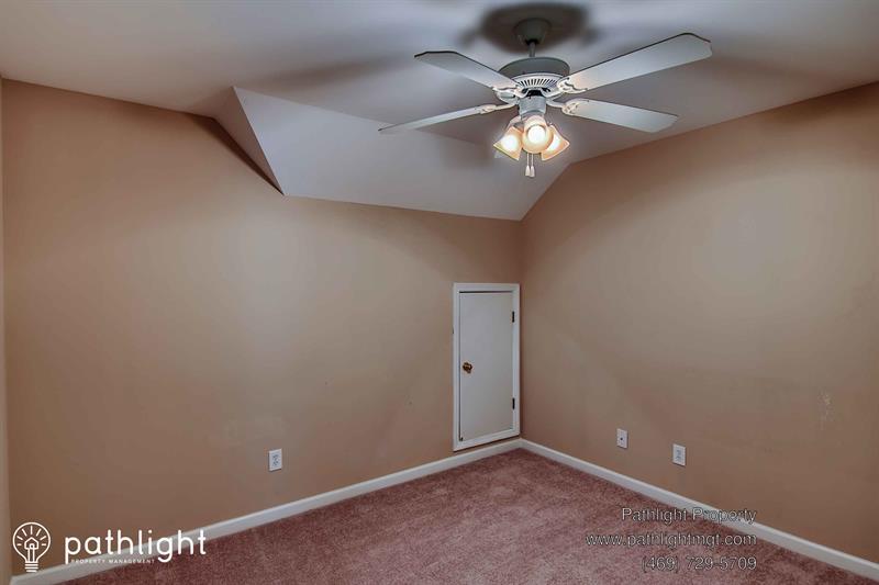 Photo of 231 Turnbridge Cir, Peachtree City, GA, 30269