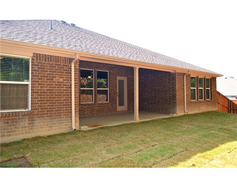 Photo of 612 Peterhouse Dr, McKinney, TX, 75071