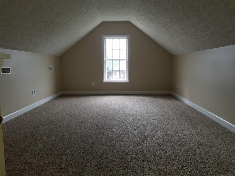 Photo of 1014 Coral Drive, Murfreesboro, TN, 37127