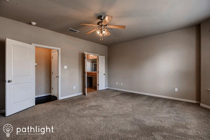 Photo of 27214 Smokey Chase, Boerne, TX, 78015