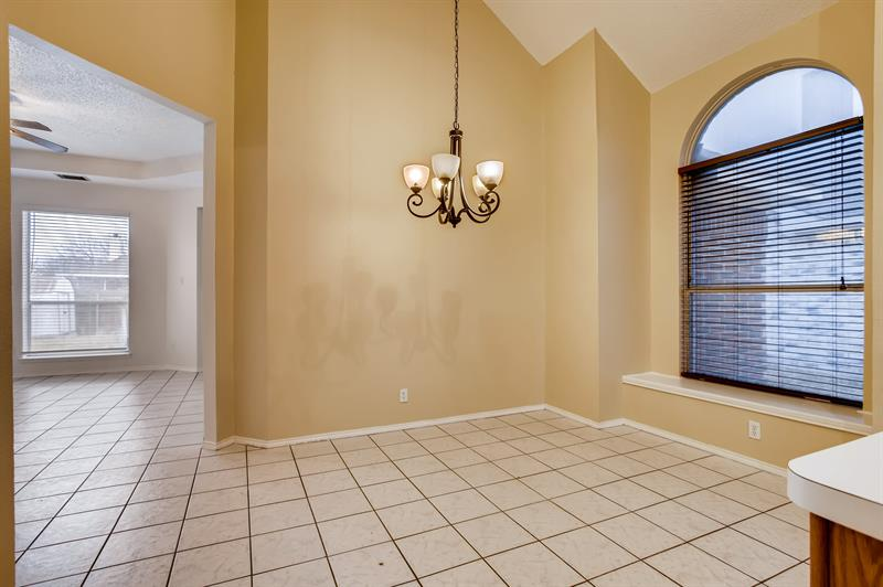 Photo of 2700 Clearwater Drive, Mesquite, TX, 75181