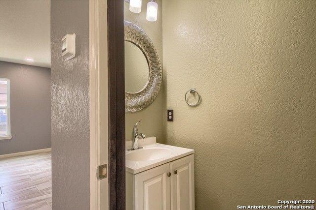 Photo of 6115 Southern Vista, San Antonio, TX, 78222