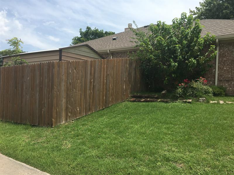 Photo of 7602 Tidewater Dr, Rowlett, TX 75088