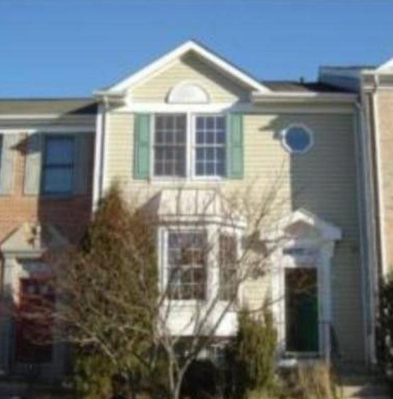 Photo of 8211 Berryfield Dr, Nottingham, MD, 21236