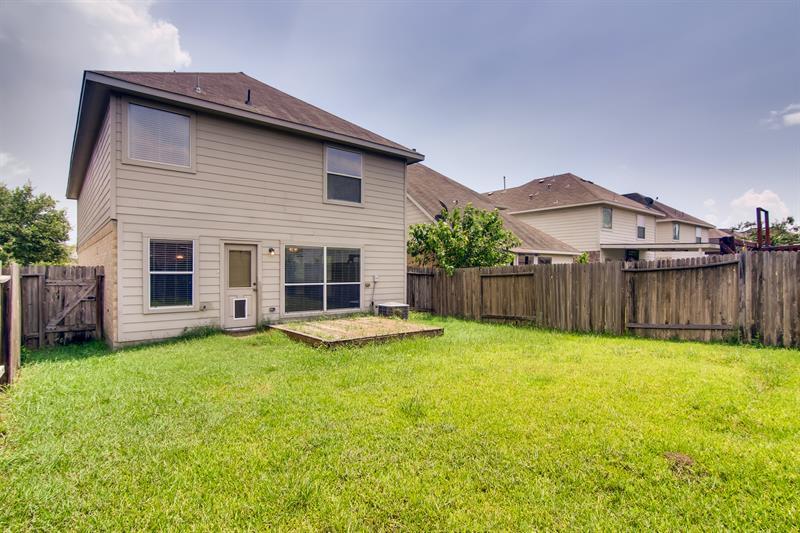Photo of 10742 Plum Dale Way, Houston, TX, 77034-2186