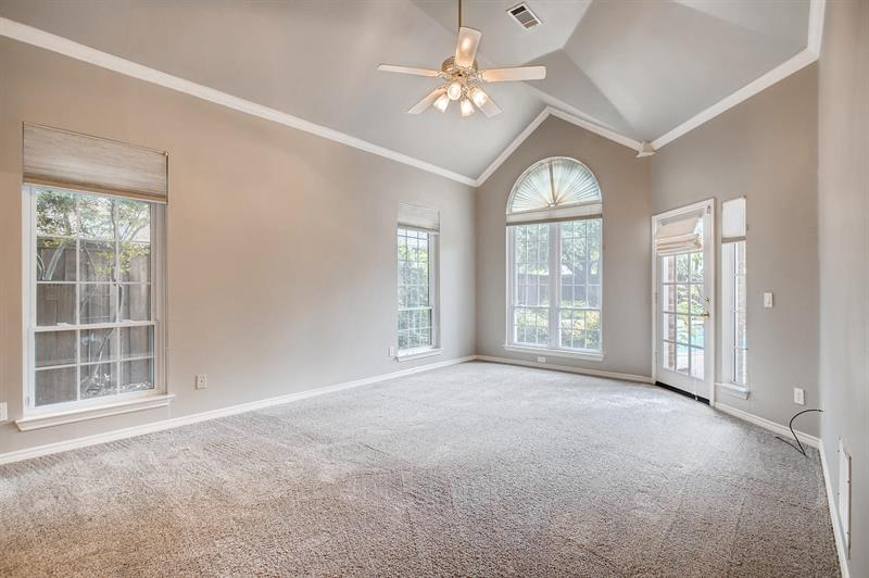 Photo of 904 Village Parkway , Coppell , TX , 75019