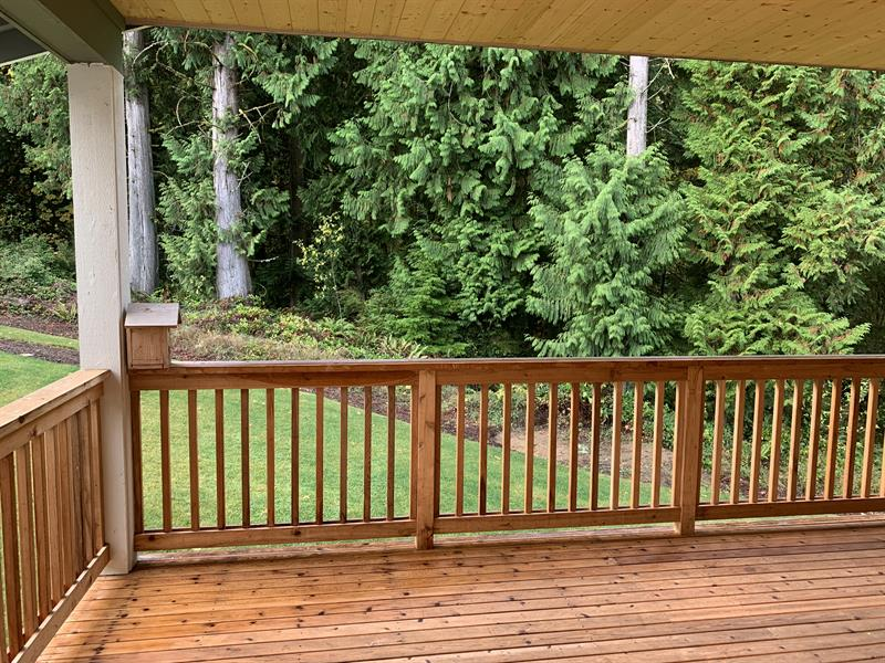 Photo of 5908 63rd Ave Ct NW, Gig Harbor, WA, 98335