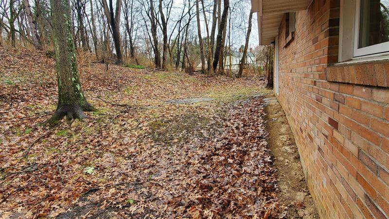 Photo of 3309 Bethel Church Road, Bethel Park, PA, 15102