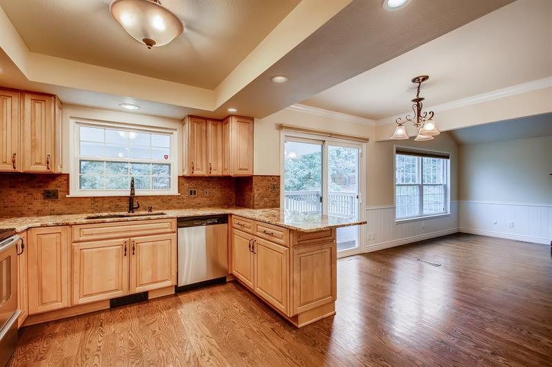 Photo of 7338 South Hudson Way, Centennial, CO 80122