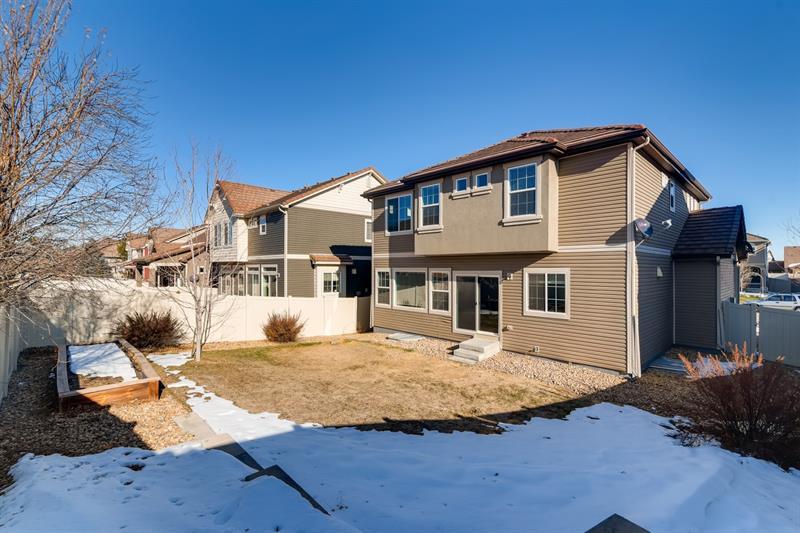 Photo of 5018 Ridgewood Drive, Johnstown, CO, 80534