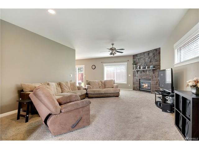 Photo of 20503 98th Ave Ct E, Graham, WA, 98338