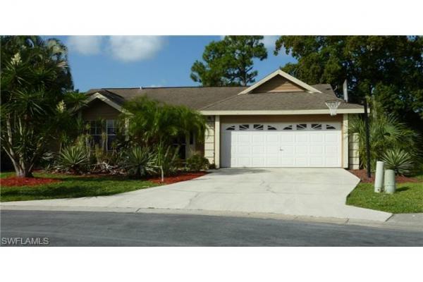 Photo of 3664 Kent Drive, Naples, FL, 34112