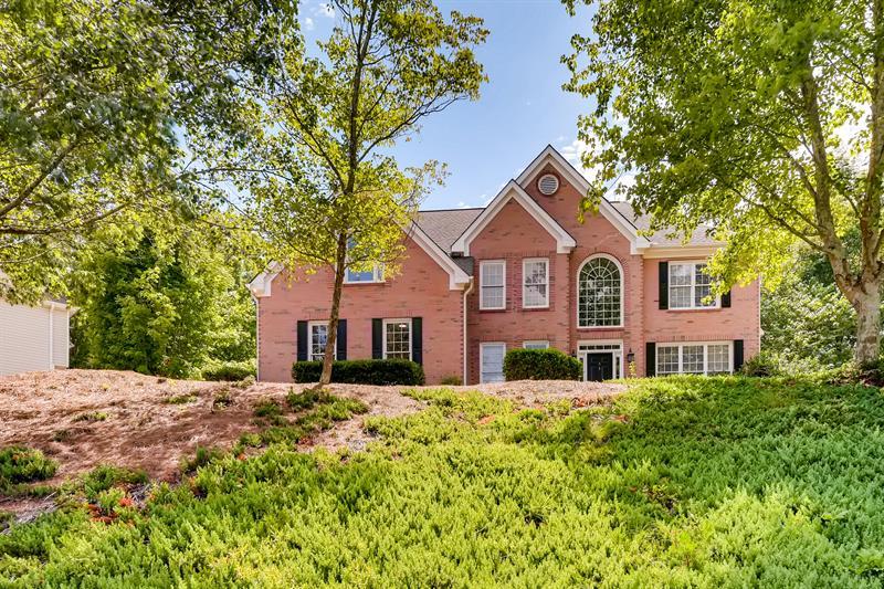 Photo of 5005 Wiltshire Lane, Suwanee, GA, 30024