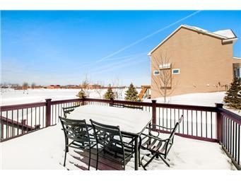 Photo of 2752 Liberty Trail, Woodbury, MN, 55129