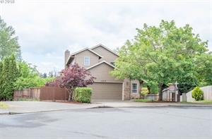 Home for rent in Sherwood, OR