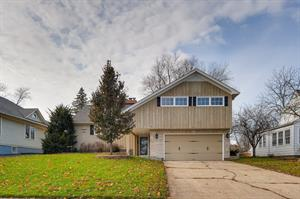 Home for rent in Woodstock, IL