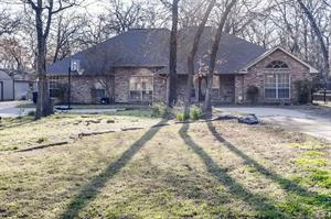 Home for rent in Combine, TX