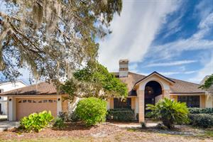 Home for rent in Longwood, FL
