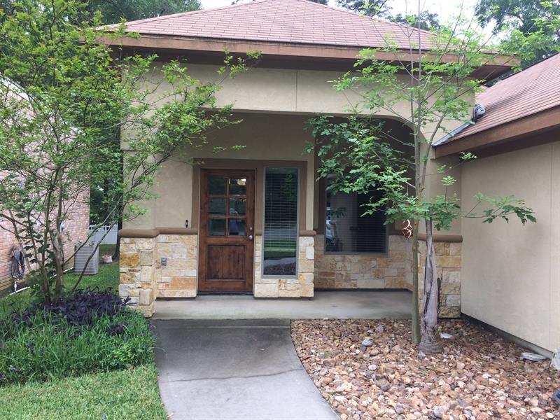 Photo of 12853 Orion Court E, Willis, TX, 77318