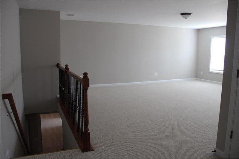 Photo of 4201 Ripley Ct, Buford, GA, 30518