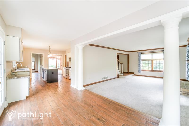 Photo of 2110 W Grove Dr, Gibsonia, PA, 15044