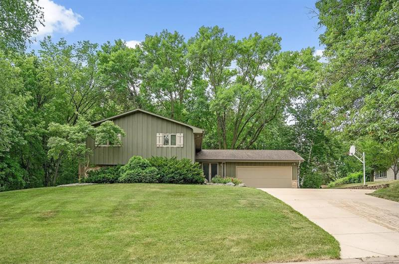 Photo of 11605 61St Avenue N, Plymouth, MN, 55442