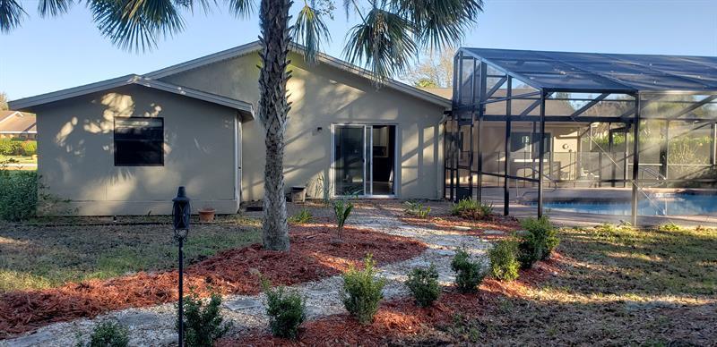Photo of 4720 Palm Aire Circle, Sarasota, FL, 34243
