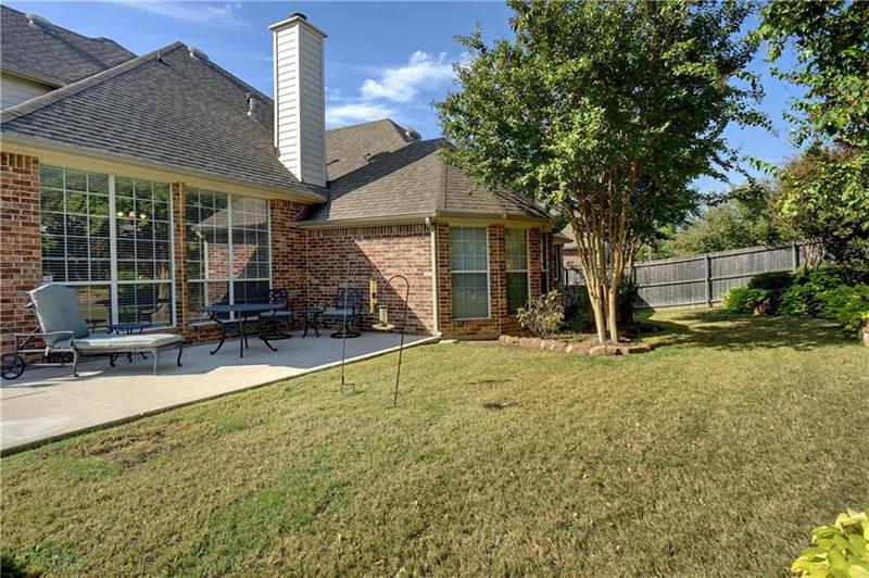 Photo of 4117 Duncan Way, Fort Worth, TX, 76244