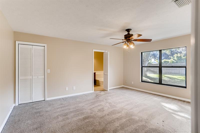 Photo of 2217 Misty Ridge Lane , Valrico , FL , 33594