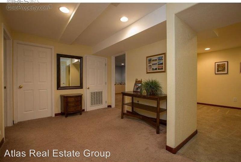 Photo of 1511 Stonewood Ct, Windsor, CO, 80550