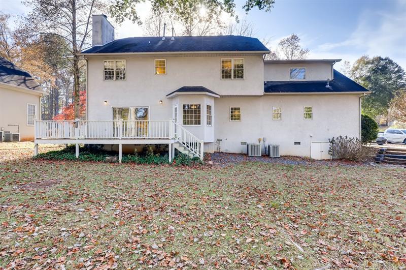Photo of 53 Clubview Drive, Newnan, GA, 30265
