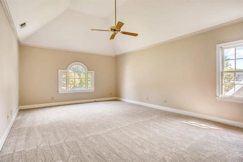 Photo of 1711 Hickory Lake Dr, Snellville, GA 30078