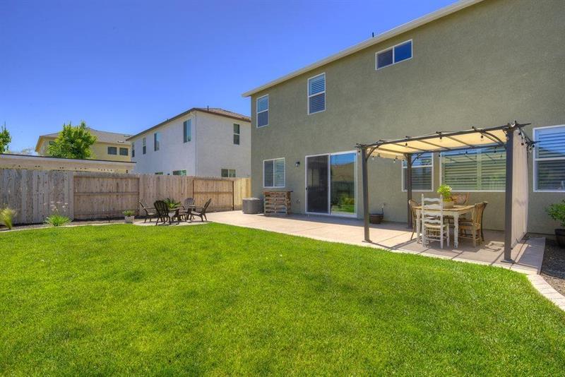 Photo of 5300 Davina Way, Keyes, CA, 95328