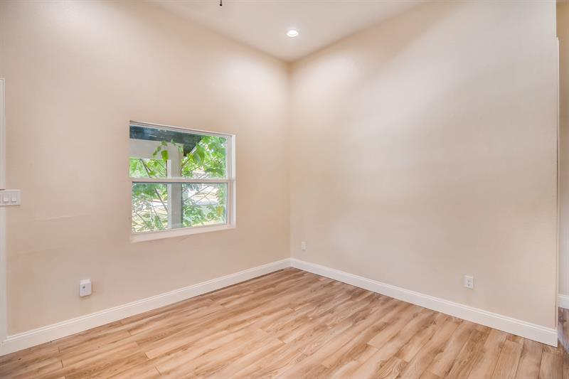 Photo of 1912 Carrigan Ave, Winter Park, FL, 32792