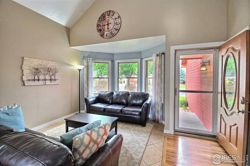 Photo of 106 North 49th Avenue Court, Greeley, CO, 80634