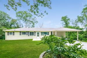 Home for rent in Barnhart, MO