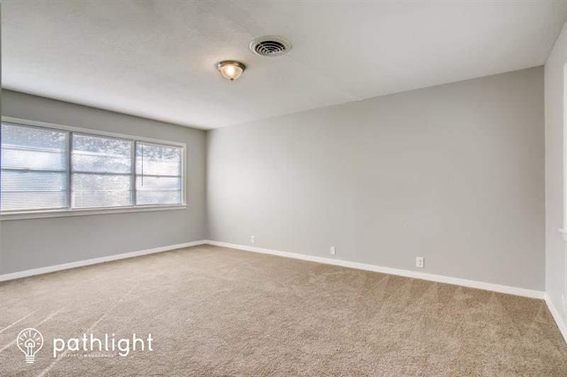 Photo of 1800 Woodlawn Street, Baytown, TX, 77520