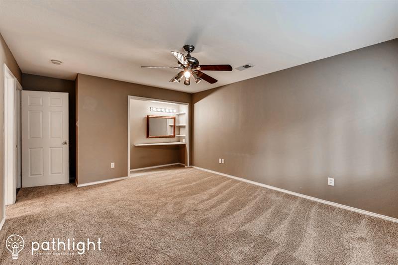 Photo of 9101 Willowbrook Drive, Rowlett, TX, 75088