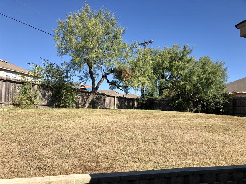Photo of 9147 Canter Horse, San Antonio, TX 78254